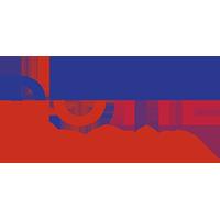 Dotie Joseph Logo